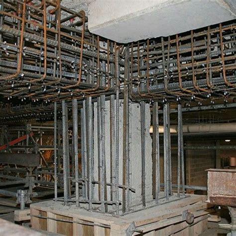 pin  aldo  reinforced concrete structures pinterest construction civil engineering