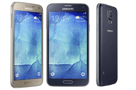 Handphone Samsung Galaxy S5 galaxy s5 neo riceve android marshmallow batista70phone