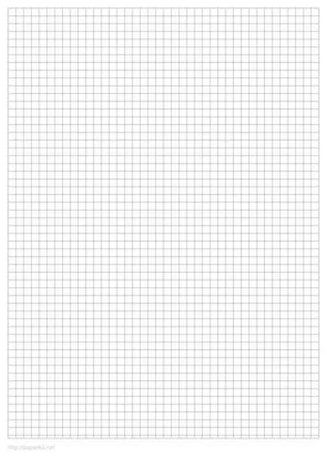 printable graph paper notebook 28 best graph paper pads images on pinterest printable