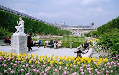 Le 58 Tour Eiffel 216 by 216 Best La Images On