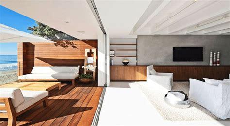 Malibu Patio Furniture Casa Malibu Salon Y Terraza