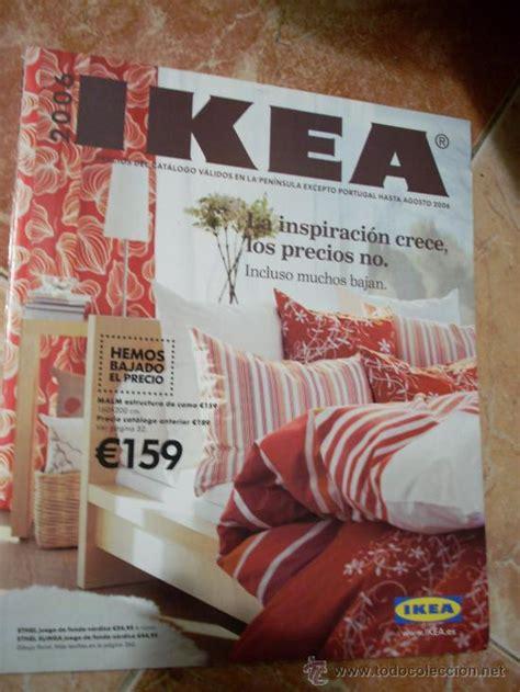 ikea 2006 catalog pdf muebles y decoraci 243 n cat 225 logo ikea enero agos comprar