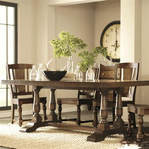 value city dining room sets dining room wood value city dining room tables and chairs