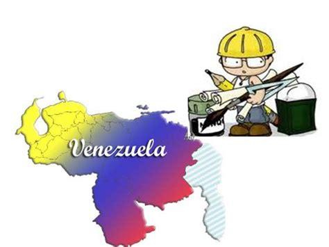 imagenes de venezuela nueva prensa experimental venezuela tiene nueva ley organica