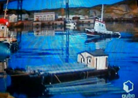 tugboat kimmy schmidt image barrigntonaccidentindifferentstrokes png