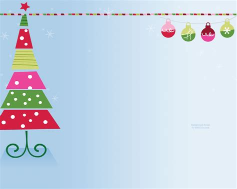 christmas layout for twitter fundos para twiter cris martins artes