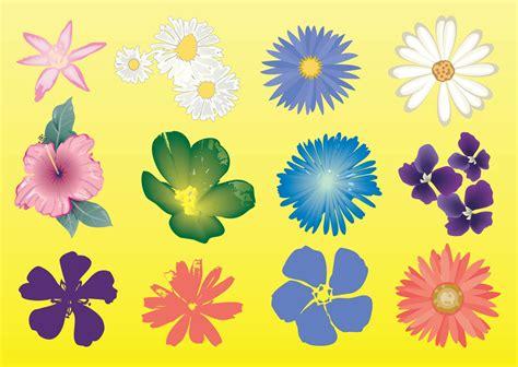 flower vector flowers for flower vector flowers wallpapers