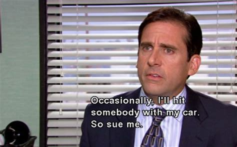 community post the 25 best michael quotes the