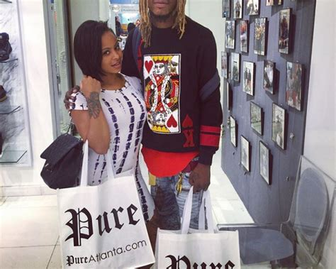 alexis sanchez trap queen this here is why rapper fetty wap is the ultimate yoruba