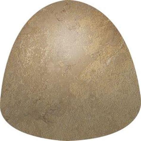daltile sandalo raffia noce      ceramic quarter
