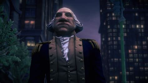 saints row 4 how to get a house saints row iv dlc takes you from the white house to the