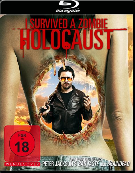 download film zombie comedy download i survived a zombie holocaust 2014 watch i