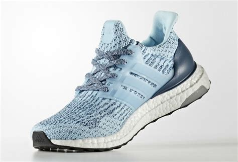adidas ultra boost women adidas ultra boost women s icy blue release date sole