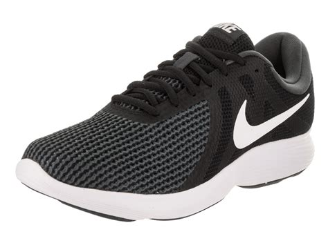 nike s revolution 4 nike running shoes shoes shoes shoes lifestyle shoes
