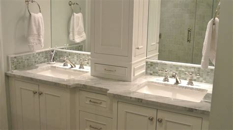 beautiful beautiful master bathroom vanities at fresh l