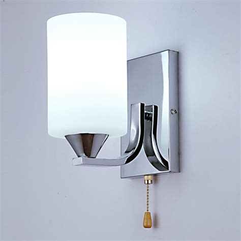large wall lights led three lights wall sconces hotel wall
