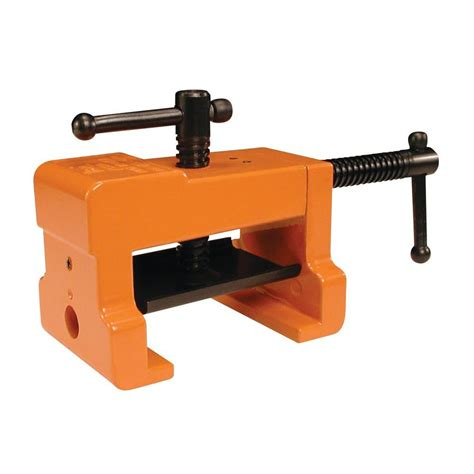 pony cabinet claw face frame cl jorgensen cabinet claw 8511 the home depot