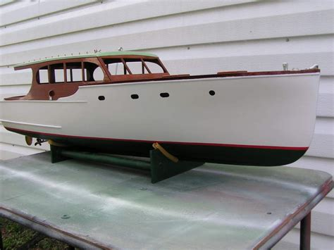 yacht and boat building courses pin on models