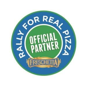 I Love Sweepstakes - enter the freschetta quot rally for real pizza quot sweepstakes ends 3 30 12 christian