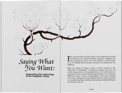 novel page layout premium select interior book design page design