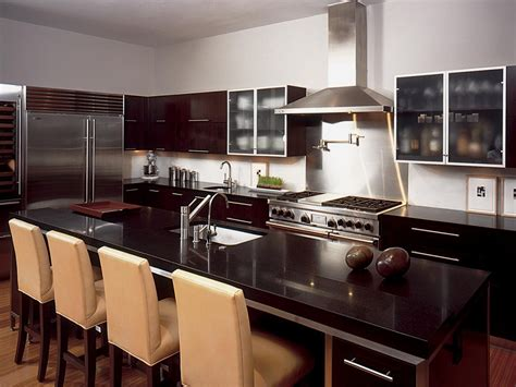 kitchen cabinet mount how to mount kitchen cabinets wall kitchen cabinets
