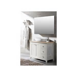 meuble salle de bain vente meuble sdb style ancien