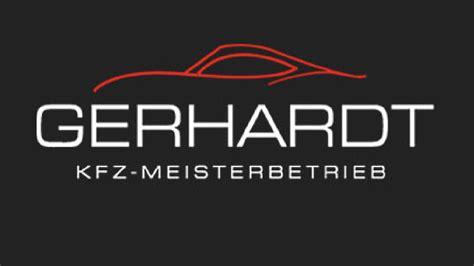 Kfz Meisterbetrieb by Gerhardt Kfz Meisterbetrieb In Philippsburg Branchenbuch