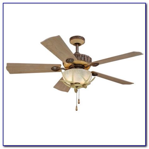 turn of the century ceiling fan turn of the century ceiling fans cyrus home decorating ideas