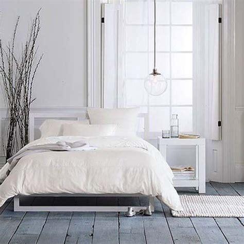 amazing bedroom designs minimalist scandinavian bedroom scandinavian bedroom bedroom design ideas