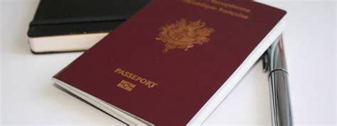 Lettre De Demande De Visa Turque Comment 233 Tendre Visa Pour Rester Plus Longtemps En Turquie