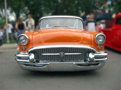 modification classic car classic car modification cars cars