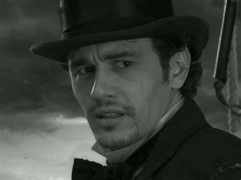 Great Franco by Oz The Great And Powerful Box Office Maybe God Hates