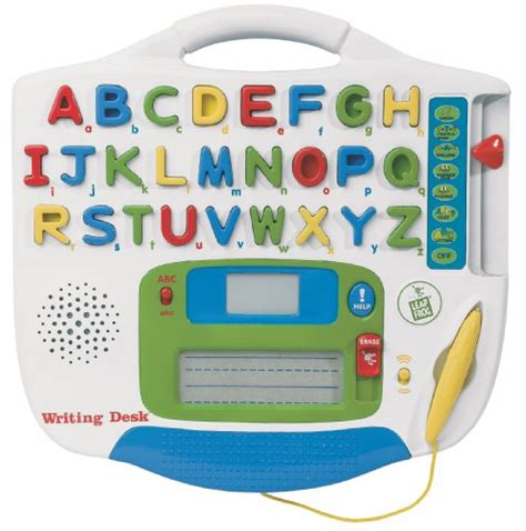 leapfrog phonics writing desk best price leapfrog phonics writing desk toys low price