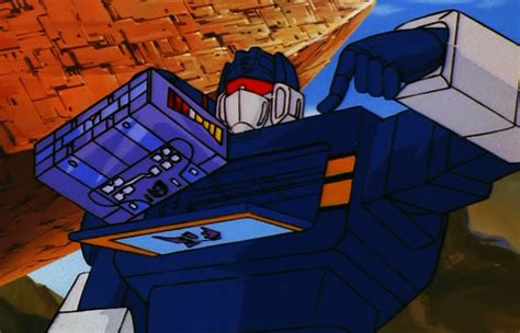 Transformers Season 1 the transformers season 1 review and episode guide
