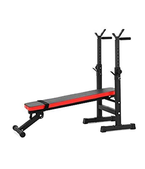 bench discount discount weight bench 28 images discount weight