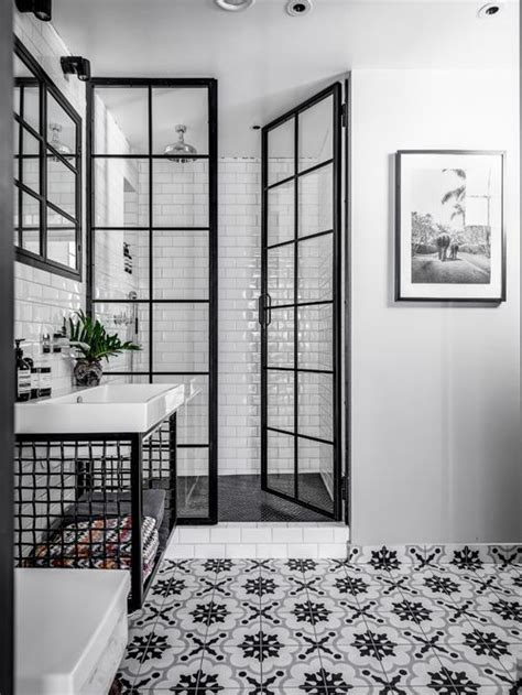 trendy photo of half bathroom designs 10 30 trendy industrial bathroom design ideas pictures of