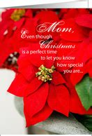 christmas cards  mom  greeting card universe