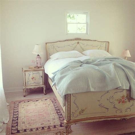shabby chic ashwell ashwell lovely bedroom via ashwell ashwell at home shabby