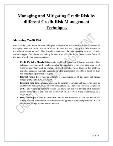 Bank Risk Manager Cover Letter by Beautiful Bank Risk Manager Cover Letter Images Coloring 2018 Cargotrailer Us