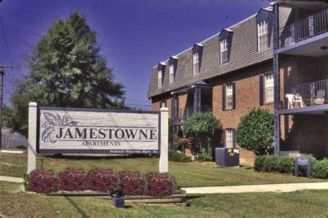 2 bedroom apartments in columbia sc jamestowne garden apartments rentals columbia sc apartments com