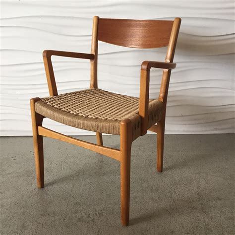 Swedish Chair by Teak And Beech Chairs Made In Sweden 10k 90 Modern