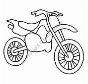 Motocross Dirt Bike Stencils  2017 2018 Best Cars Reviews