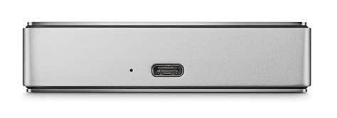 porsche design mobile drive recenzie sme sk