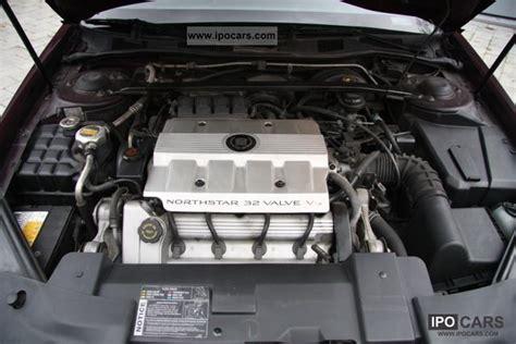 electric and cars manual 1997 cadillac seville spare parts catalogs service manual 1997 cadillac eldorado engine removal process 82 cadillac seville engine
