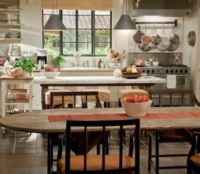 laste ned filmer the kitchen casa haus english it complicated set design