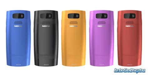 Hp Nokia X2 nokia x2 02 dual sim letsgodigital