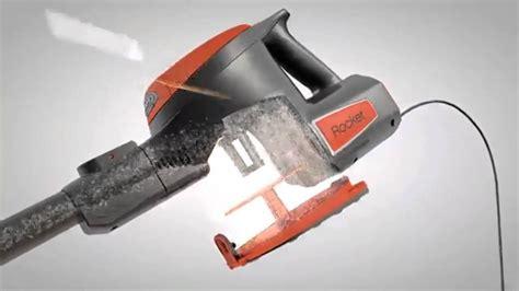 shark rocket ultra light upright vacuum shark rocket ultra light upright vacuum hv302