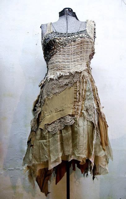 Gibbous Fashions by Swy Dress By Selene Gibbous Inspirational