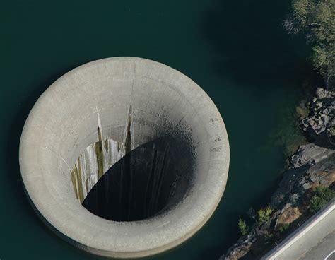 lake berryessa drain bottomless pit monticello dam drain hole xcitefun net