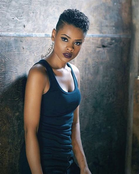 pennys no hair stlye 25 best ideas about short afro hairstyles on pinterest